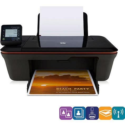 Printer Hp Scan Copy Print hp deskjet 3050a print scan copy http htibuilders