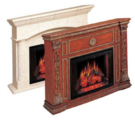 Artificial Fireplace by Gas Log For Artificial Fireplace Fireplaces