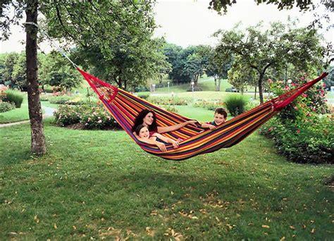 amazonas hammocks large hammock range