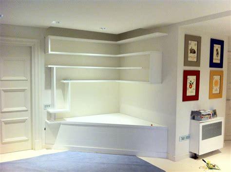 librerie ad angolo librerie su misura roma librerie su misura arredamentiroma