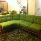 a1 foam and upholstery e l a1 upholstery 47 photos 64 reviews furniture