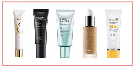 best bb bb reviews the best bb creams