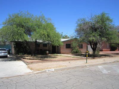 zillow tucson 3431 e hawthorne st tucson az 85716 is recently sold