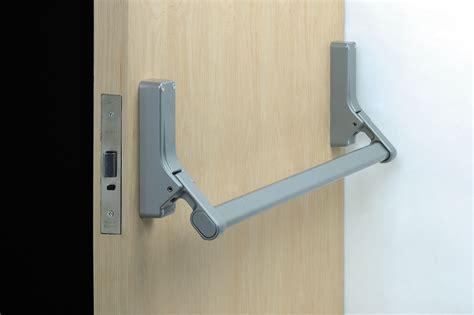 Panic Door Hardware swindon door services garage doors doors rollers