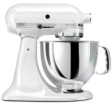 Kitchenaid Artisan Stand Mixer 220 volt kitchenaid artisan stand mixer white