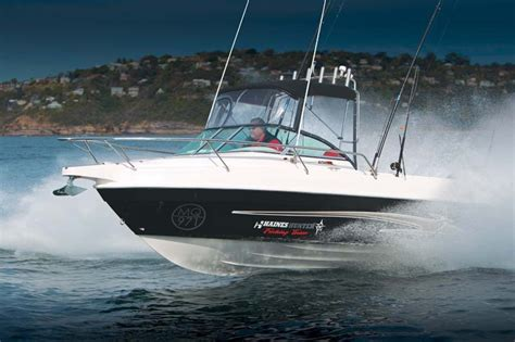 the open boat timeline timeline history of haines hunter boats trade boats