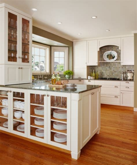 top 10 amazing kitchen ideas for small spaces small spaces 30 amazing kitchen storage ideas for small kitchen spaces