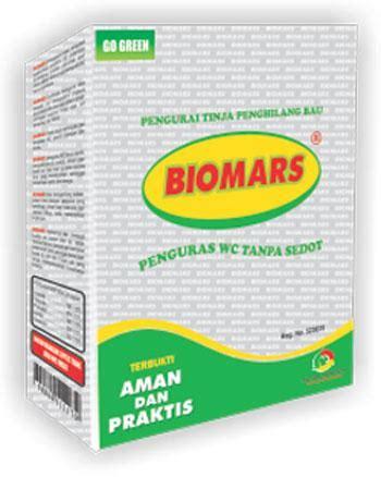 Penguras Wc Tanpa Sedot Biomars Co Id Ir Sumarsono Biomars