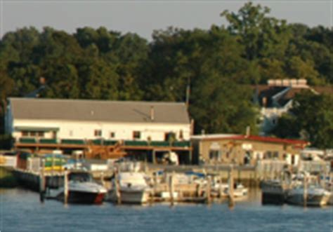boat rentals in nj for crabbing crabbing spots nj best places to go crabbing in nj
