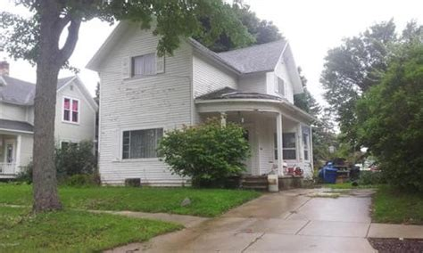 manistee michigan reo homes foreclosures in manistee