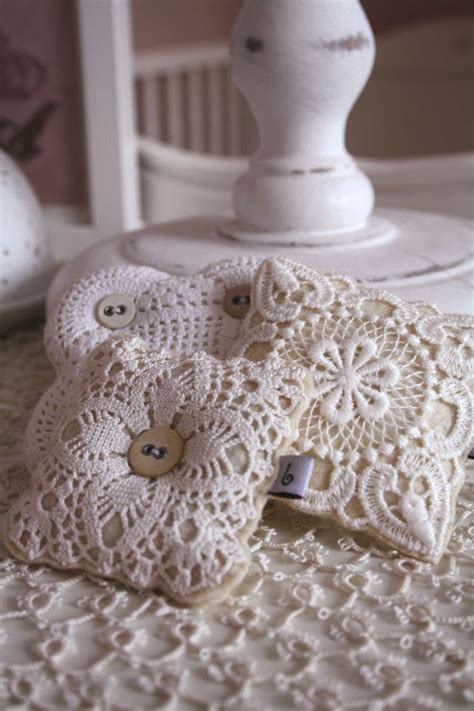 lace crafts projects best 20 sachets ideas on lavender sachets