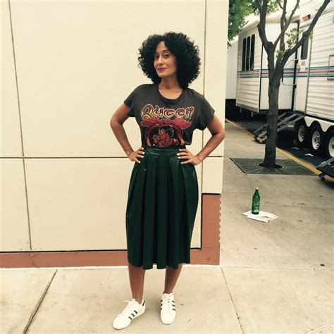 tracee ellis ross fashion line tracee ellis ross on twitter quot whatiwore in last night s