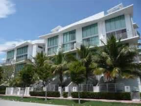 Rentals Miami Rentals Miami Vacation Rental Apartments Miami