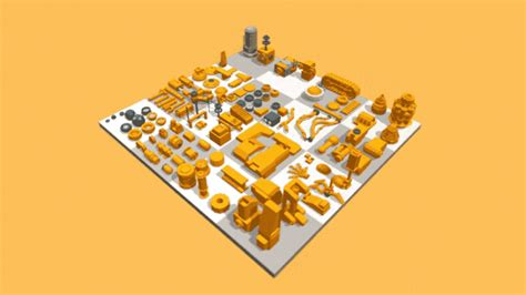 google design fast company it s like a lego kit in vr