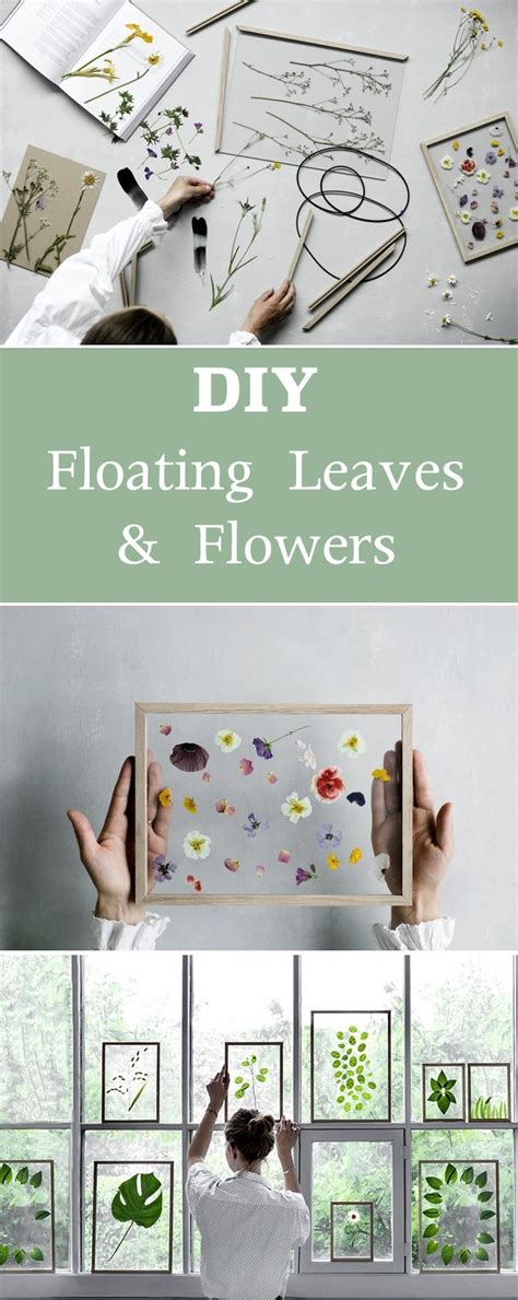 17 Easy Diy Home Decor Crafts That Don T Look Cheap 17 Easy Diy Home Decor Craft Projects Homelovr