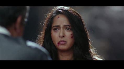ghost film in tamil bhaagamathie fame anushka latest movie tamil new movie