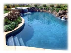 color pool premium epoxy swimming pool paint