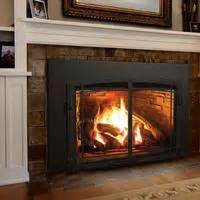 gallery the place pellet stoves whately ma