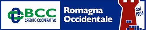 di credito cooperativo romagna occidentale logonuovopiccoloorrizontale bcc rom occ il lavoro dei