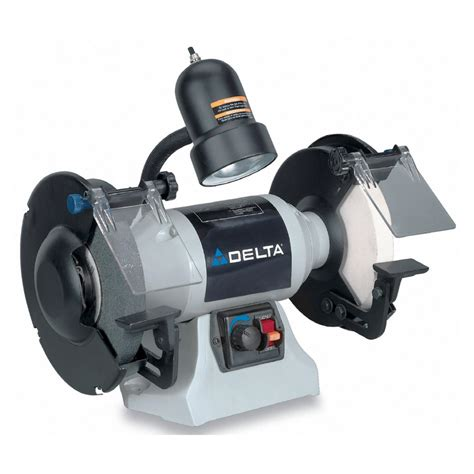 bench grinders at lowes diy tools of the trade explained monsterfishkeepers com