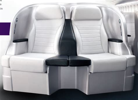 air new zealand premium economy recline march 2013 my travel stylist