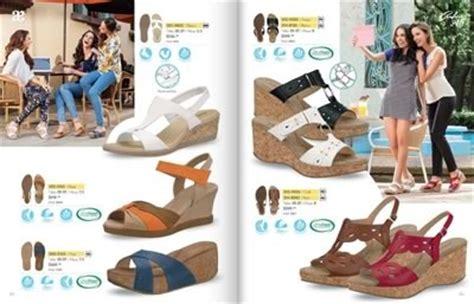 catalogo zapatos andrea ferrato primavera 2015 cat 225 logo andrea primavera 2015 calzado confort para damas