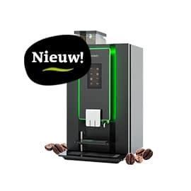 jura koffiemachine huren de beste koffie voor de horeca op het werk of thuis peeze