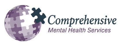 Site Findingtreatmentnow Wellness Counseling Residential Detox Services by Comprehensive Mental Health Services Free Rehab Centers