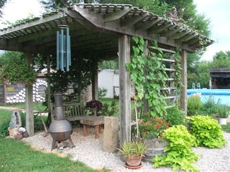 tin shade house design tin shade house design home design and style