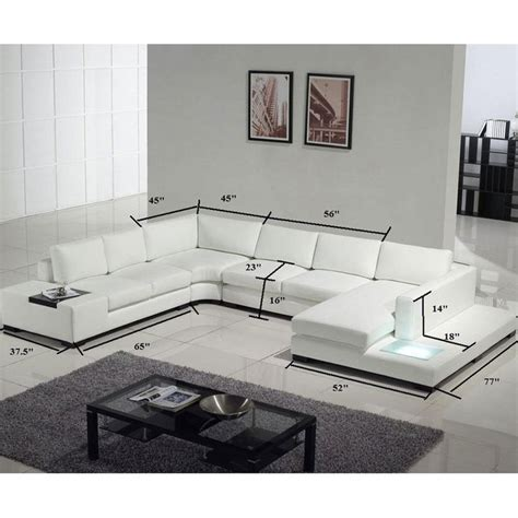 modern sectional sofas atlanta 9 best images about sectional on bonded