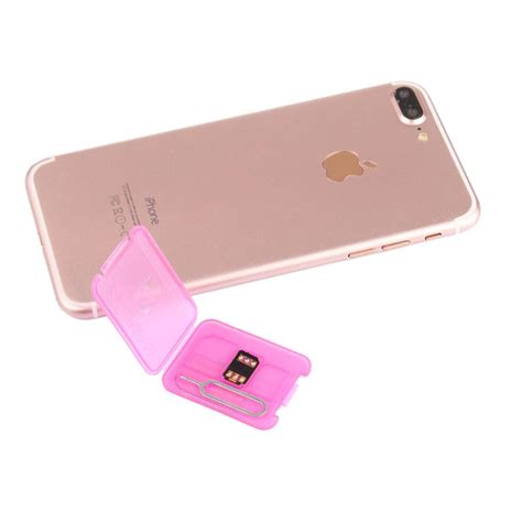 R Sim12 Rsim 12 Unlock Ios 11 Iphone 7 7 Plus 8 8 Plus X rsim 12 new 2017 r sim nano unlock card fits iphone 7 6 6s 5s 4g ios10 11 buyincoins