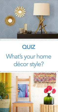 style quiz home decor make your outdoor space a must see with our tips for