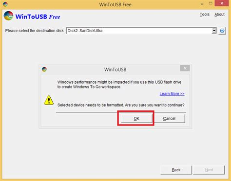 cara format flashdisk untuk install windows cara install windows ke dalam usb flashdisk atau harddisk