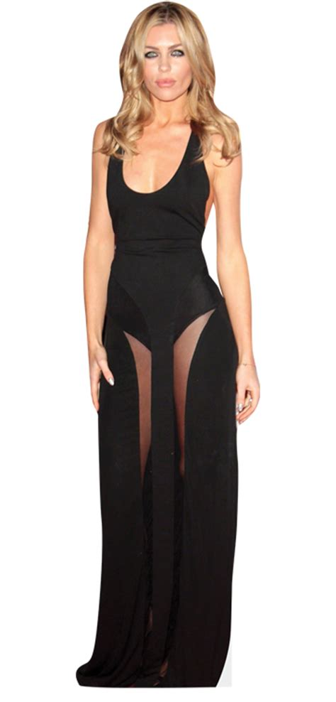 life size taylor swift cardboard cutout for sale abbey clancy cardboard cutout celebrity life sized standup