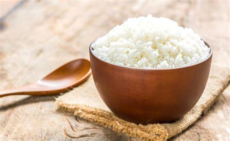 riso come cucinarlo arsenico nel riso come cucinarlo per ridurlo pazienti it