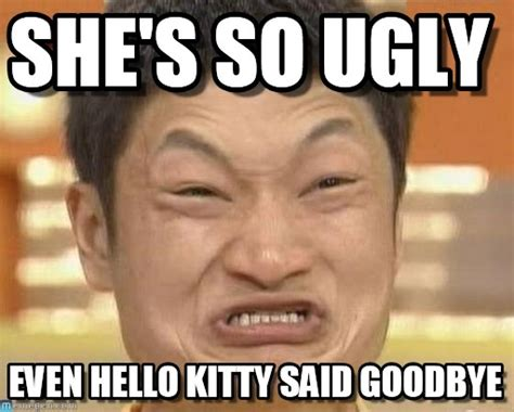 Ugly Guy Meme - ugly memes image memes at relatably com