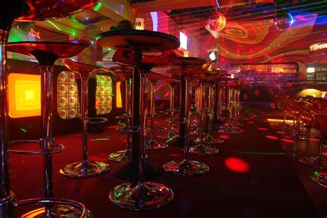 top bars in paris 10 gay bars in paris bars and pubs time out paris