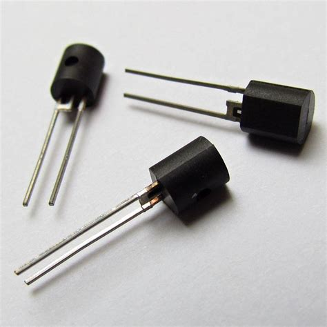 q diode varactor diode q factor 28 images images varicap diode cutoff and breakdown voltage
