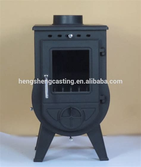 glass for wood burning stove door wholesale cast iron stove parts cast iron stove parts