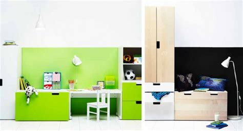 ikea childrens furniture pin ikea stuva kids room storage furniture on pinterest