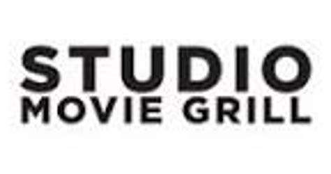 Studio Movie Grill Gift Card - studio movie grill coupon 2018 find studio movie grill coupons discount codes
