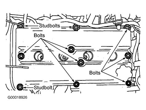 2002 ford escape parts diagram 2002 ford escape serpentine belt routing and timing belt