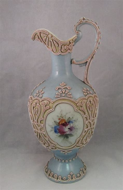Decoupage Glass Vase - 17 best images about decoupage vases on