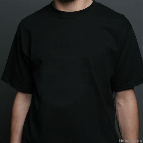Tshirt Kaos Syiah black tees mockup priletai