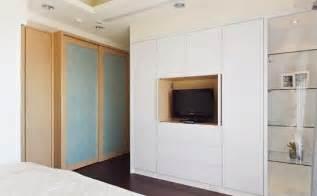 Bedroom Wardrobe Cabinet Bedroom Wardrobe And Tv Cabinet Design