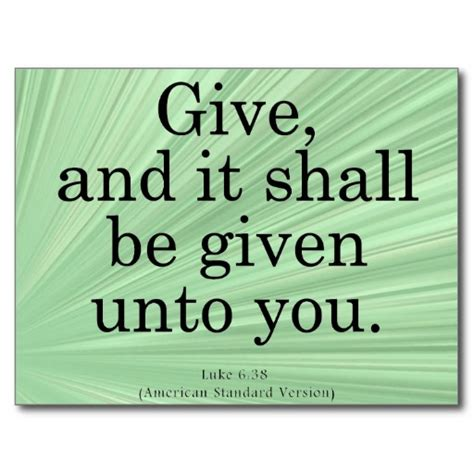 Famous Bible Quotes Charity. QuotesGram