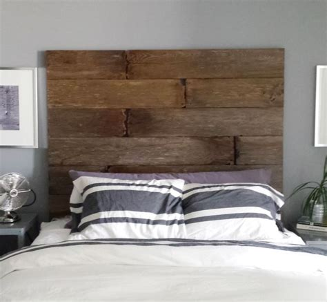 unique wood headboards 782 best ideas about do that on pinterest papier mache