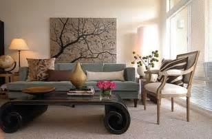 Ideas Artistic Designs For Living Ideas Para Decorar Salas Con Cuadros