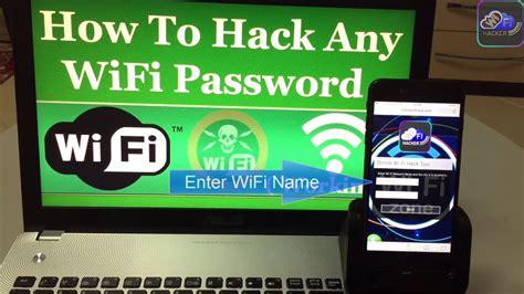 wifi hack best best wifi hack tool 2017 bringit quigroomomon s diary