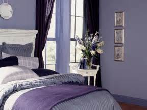 best paint color for bedroom walls purple bedroom wall paint colors